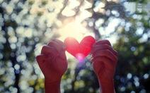 Bắc nhịp trái tim kỳ 374 - Tháng giêng nồng nàn yêu