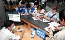 Phòng chống dịch sốt vàng da cho lao động Việt tại Angola