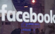 Lãnh đạo Facebookchâu Mỹ La tinh bị bắt