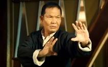 Sao võ thuật đóng phim cho Châu Tinh Trì qua đời