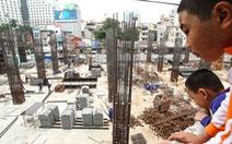 Đường sắt Cát Linh - Hà Đông: Đội vốn, tai nạn, tổng thầu Trung Quốc nợ nần