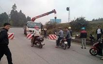 Dân phản ứng vì cho rằng bị ép đi qua cầu BOT