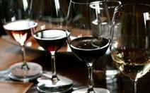 Italy là nước sản xuất và xuất khẩu rượu vang lớn nhất thế giới