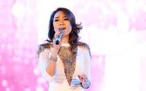 Mỹ Tâm, Sơn Tùng cùng khán giả lập kỉ lục Việt Nam