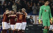 Điểm tin sáng 5-3: Roma thắng đậm Fiorentina