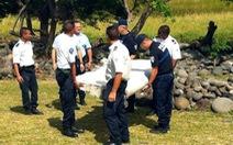 Hai năm tìm MH370 vô vọng, chính phủ Malaysia bị kiện