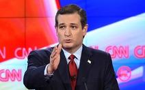 Ted Cruz thành công trong ngày bầu cử Siêu thứ bảy