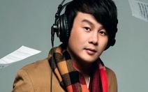 Thanh Bùi: Nên dừng những chương trình tìm kiếm tài năng ca nhạc