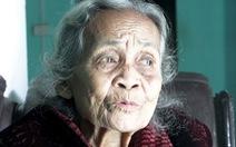 Mẹ Việt Nam anh hùng người Thái Lan