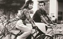 8-3 xem clip áo dài Sài Gòn thập niên xưa