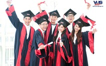 Gần 1000 học viên VUS nhận chứng chỉ IELTS, TOEFL iBT, TOEFL Junior, KET, TOEIC