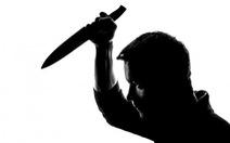 Bắt nghi can đâm chết người sau 13 ngày lẩn trốn