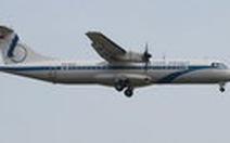 Sẽ tăng vốn cho Hãng hàng không Vasco