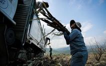Chuyên gia nước ngoài hiến kế giúp ngành mía đường