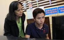 Đà Nẵng kiểm tra một khách sạn từ phản ánh qua Facebook