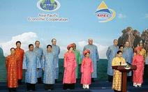 Đà Nẵng xây dựng bệnh viện cao cấp phục vụ APEC