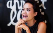 Nghệ sĩ ứng cử đại biểu Quốc hội: nhìn từ trường hợp Hồng Ánh