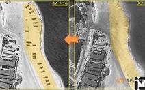 Trung Quốc sẽ cho máy bay dân sự hoạt động trái phép ở đảo Phú Lâm