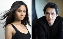 Dàn diễn viên đình đám tham gia phim hợp tác Asian Three-Fold Mirror