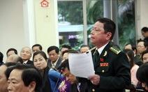 Đà Nẵng: 8 người tự ứng cử đại biểu Quốc hội và HĐND