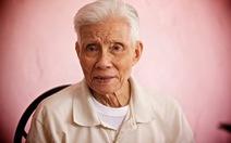 Giáo sư Lý Chánh Trung từ trầnở tuổi 89