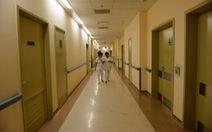 Chưa công bằng với bệnh viện tư...