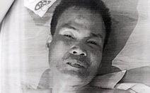 Một người Việt bị đánh chết trong casino ở Campuchia