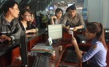 Đường sắt Sài Gòntiếp nhận phản ánh của dân qua Facebook