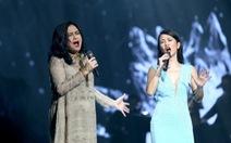 Nhiều ca sĩ ấp ủ làm đêm nhạc Thanh Tùng