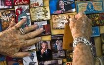 Cuba sẽ dỡ bỏ thuế đối với đồng USD