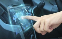 FBI cảnh báo nguy cơ xe hơi bị hack