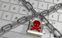 Các website lớn bị lợi dụngphát tán mã độc