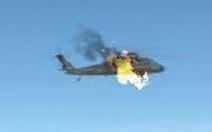 Taliban tuyên bố bắn hạ trực thăng Mỹ, không ai sống sót