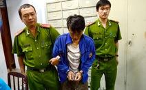 Công an TP.HCM tung lực lượng truy bắt tội phạm