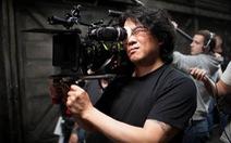 Những đạo diễn Hàn Quốc gắn mác Hollywood