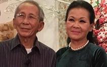 Nhạc sĩ Nguyễn Ánh 9 chuyển viện, tiếp tục điều trị viêm phổi
