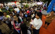 Thiếu tác giả Việt viết cho trẻ con Việt: Không bình thường!