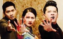 Phim truyền hình Việt thất thế vì khán giả ngán ngẩm?