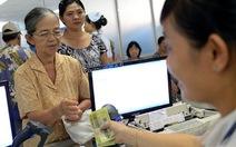 CPI tại TP.HCM tháng 3 tăng 0,09%