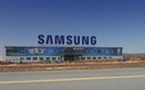 Samsung có nhiều đề xuất ưu đãi không phù hợp