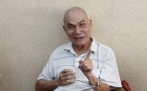 Nhà sử học Tạ Chí Đại Trường qua đời