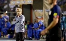 HLV Klinsmann đối diện nguy cơ bị sa thải