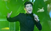 The Remix: clipNoo Phước Thịnh hát Tôi là một ngôi sao