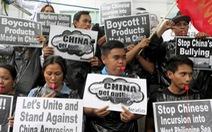 Trung Quốc, Philippines phải tuân thủ quyết định của tòa trọng tài