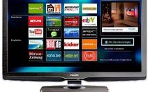 Lao động VN ở nước ngoài xem được truyền hình Internet