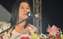 Nghi phạm sát hại bà Hà Linh bị bắt tại Đài Loan