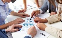Quyđịnh hệ số lương có áp dụng cho công ty nước ngoài?