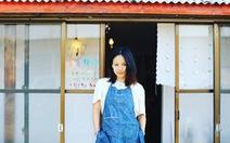 """""""Nữ hoàng gợi cảm"""" Lee Hyori mở quán ăn từ thiện"""