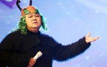 Điểm tin: Nóng chuyện nghệ sĩ Việt bị bắt ở Mỹ