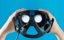 Facebook phát hành Oculus Rift, giới công nghệ nhốn nháo